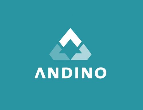 Andina Investment Holding